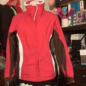 Coulumbia Sportswear Company / Women Medium